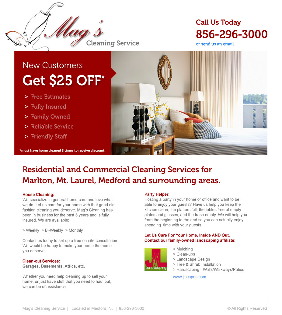 mag s cleaning service marlton house cleaning medford cleaning mag s cleaning service marlton house cleaning medford cleaning services